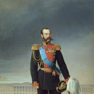 Военные и исторические_615