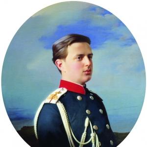 Военные и исторические_628