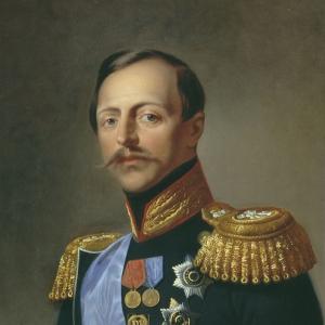 Военные и исторические_629