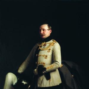 Военные и исторические_633