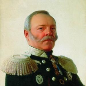 Военные и исторические_635
