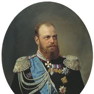 Военные и исторические_638