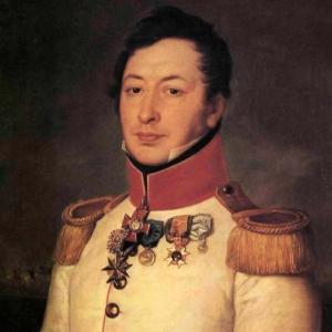 Военные и исторические_639