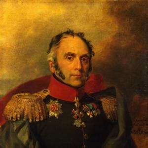 Военные и исторические_640