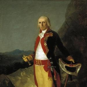 Военные и исторические_642