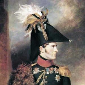 Военные и исторические_643
