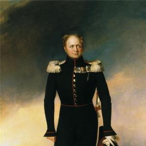 Военные и исторические_645