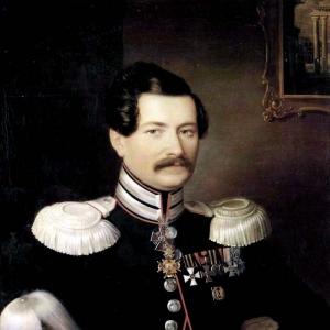 Военные и исторические_647