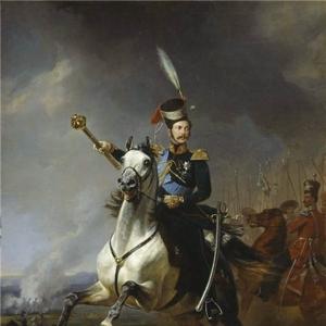 Военные и исторические_648