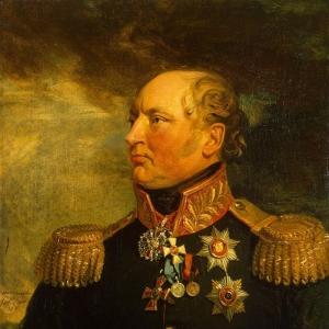Военные и исторические_654