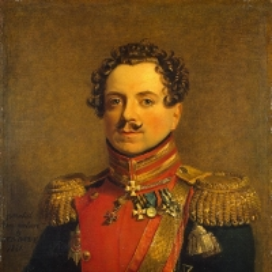 Военные и исторические_655