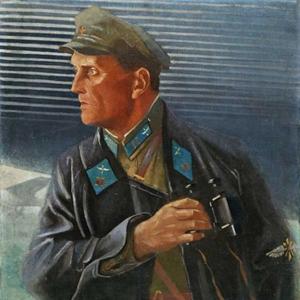 Военные и исторические_658