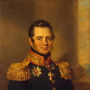 Военные и исторические_660