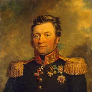 Военные и исторические_663