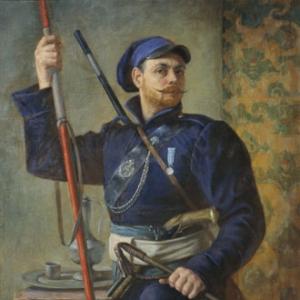 Военные и исторические_664