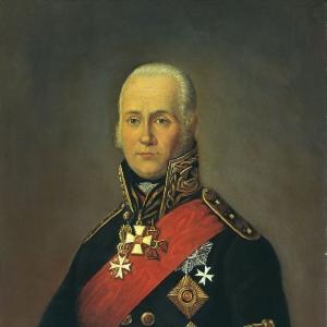Военные и исторические_665