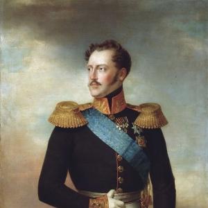 Военные и исторические_668