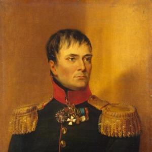 Военные и исторические_669