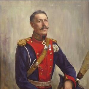 Военные и исторические_671