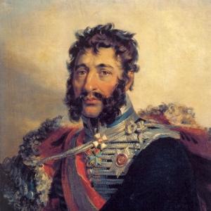 Военные и исторические_672