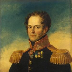 Военные и исторические_673