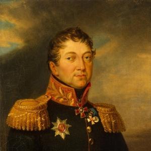 Военные и исторические_674