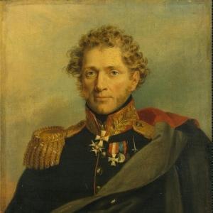 Военные и исторические_675