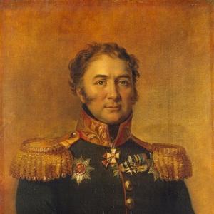Военные и исторические_676