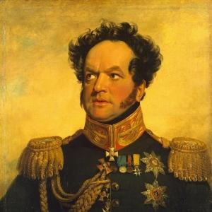 Военные и исторические_677