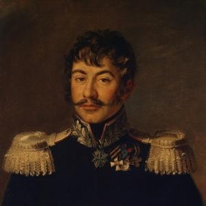 Военные и исторические_678