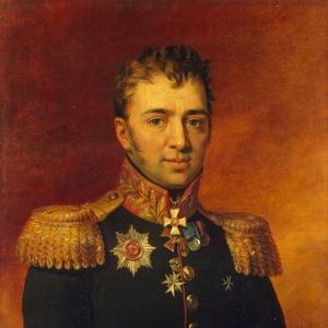 Военные и исторические_679