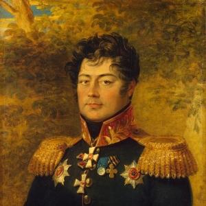 Военные и исторические_681