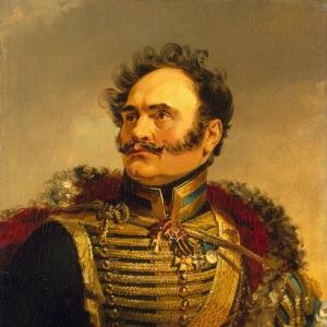 Военные и исторические_682