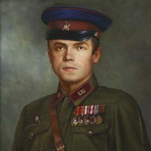 Военные и исторические_683
