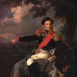 Военные и исторические_687