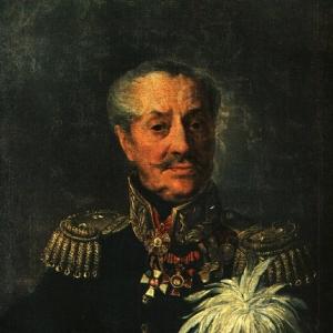 Военные и исторические_689