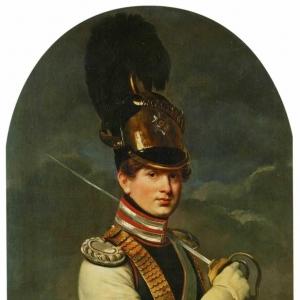 Военные и исторические_690