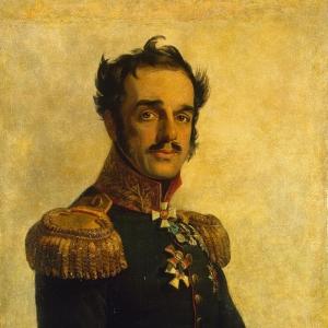 Военные и исторические_691