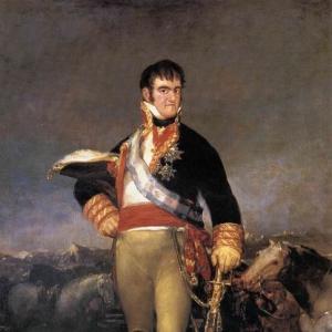 Военные и исторические_692