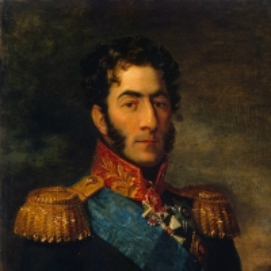 Военные и исторические_695
