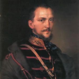 Военные и исторические_697