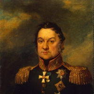 Военные и исторические_702