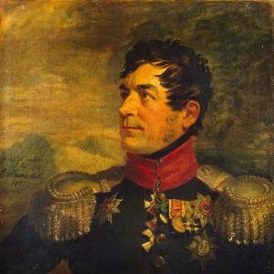 Военные и исторические_703
