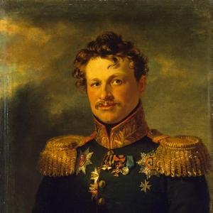 Военные и исторические_704