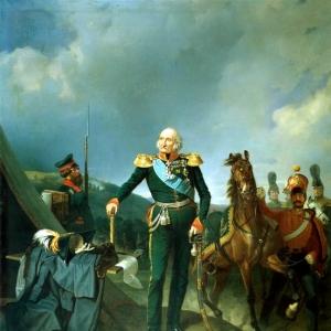 Военные и исторические_705