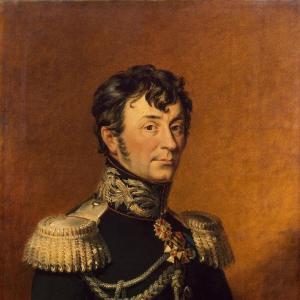 Военные и исторические_706