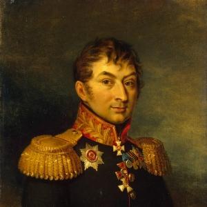 Военные и исторические_709