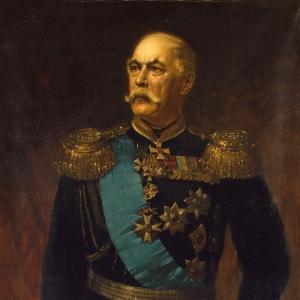 Военные и исторические_711