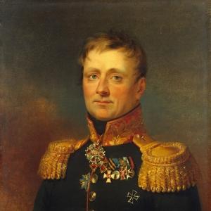 Военные и исторические_713