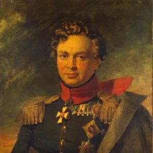 Военные и исторические_716